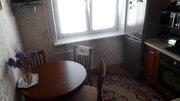 Продам полнометражную 2 ком. квартиру с ремонтом в 11 м- не, Продажа квартир в Балаково, ID объекта - 330986823 - Фото 8