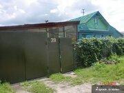 Продаюдом, Ульяновск, переулок 3-й Баумана, 39