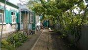 Продажа дома, Староминский район, Кубанская улица - Фото 2