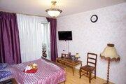 Продажа квартиры Бибирево Алтуфьево