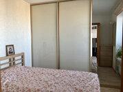 Продается 2-комн. квартира 29.6 м2 - Фото 5