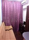 Квартира-студия, 12 м, 5/7 эт.