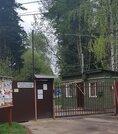 Закрытый поселок в черте города Мытищи . - Фото 2