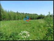 Участок в Базилевке 18 км от Уфы