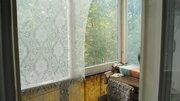1 990 000 Руб., Продается 3-х комнатная квартира ул.Энтузиастов, Купить квартиру в Александрове по недорогой цене, ID объекта - 330998422 - Фото 12
