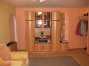 Хорошая 3-комнатная квартира в Петрозаводске! Любая форма оплаты. - Фото 2