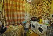 3 комнатная квартира в 1 микрорайоне, Продажа квартир в Нижневартовске, ID объекта - 318103292 - Фото 8