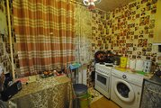 3 комнатная квартира в 1 микрорайоне, Купить квартиру в Нижневартовске по недорогой цене, ID объекта - 318103292 - Фото 8