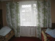 Продажа 2-х комнатной квартиры 51 кв.м. за 1.800.000 - Фото 5