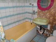 1 650 000 Руб., 1-комнатная в 11-м микрорайоне, Купить квартиру в Омске по недорогой цене, ID объекта - 321284329 - Фото 8