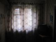 2 100 000 Руб., Продаётся квартира в центре города, в двух шагах школа, детский сад, Купить квартиру в Смоленске по недорогой цене, ID объекта - 322626408 - Фото 4