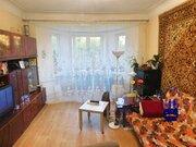 Продаем квартиру в полногабаритном доме - Фото 1