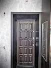 Архивная комната 11.4 м2 в четырехкомнатной квартире ул Братская, д 12 . - Фото 4