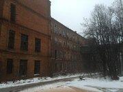 Продается производственное здание, 25768.9 кв.м, Продажа помещений свободного назначения в Вичуге, ID объекта - 900295314 - Фото 6