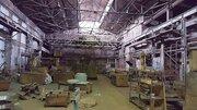 Производственно-складской цех 7000 кв.м в Иваново - Фото 5