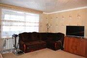 1-комнатная квартира в хорошем состоянии в Волоколамском районе, Продажа квартир Судниково, Волоколамский район, ID объекта - 323013995 - Фото 3