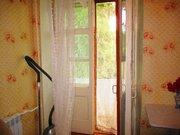 Продам 2 комн.кв.в г.Советск, Тульской обл - Фото 3