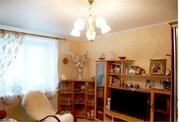 Продажа квартиры, Ярославль, Ул. Панина, Купить квартиру в Ярославле по недорогой цене, ID объекта - 321558443 - Фото 10