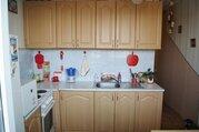 1 комнатная квартира ул. Космонавтов, 106 - Фото 4