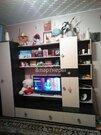 Белоконской ул 8, Купить комнату в квартире Владимира недорого, ID объекта - 700755044 - Фото 7