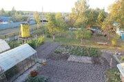 Дом в деревне Филисово - Фото 3
