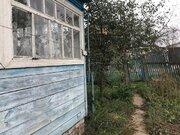 Участок на 1 линии р. Донховка, г. Конаково. - Фото 5