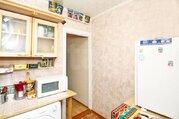 1 100 000 Руб., Квартира залинейной части, Купить квартиру в Ялуторовске по недорогой цене, ID объекта - 323046098 - Фото 8