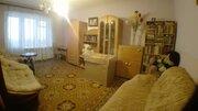Продажа квартиры, Саратов, Ул. Одесская, Продажа квартир в Саратове, ID объекта - 330328662 - Фото 1