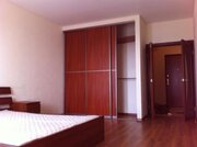 1 комнатная кв