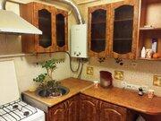 1 700 000 Руб., Продается 1-комнатная квартира, Купить квартиру в Малоярославце по недорогой цене, ID объекта - 325678258 - Фото 6