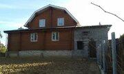 Продажа дома, Улан-Удэ, Искристая