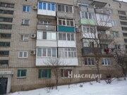 Продается 1-к квартира Енисейский