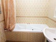 Квартира в центре Сочи с видом на море, Купить квартиру в Сочи по недорогой цене, ID объекта - 322764827 - Фото 11