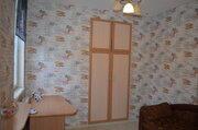 Сдается комната, Аренда комнат в Домодедово, ID объекта - 701069466 - Фото 6