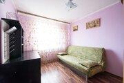 Продажа квартиры, Краснодар, Ул. Калинина - Фото 5