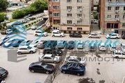 Продажа квартиры, Новосибирск, Ул. Ельцовская, Купить квартиру в Новосибирске по недорогой цене, ID объекта - 328960153 - Фото 15