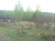 Земельные участки, Шимановская, д.8 - Фото 5