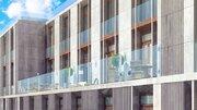 17 995 475 Руб., Продается квартира г.Москва, Даев переулок, Купить квартиру в Москве по недорогой цене, ID объекта - 320733771 - Фото 11