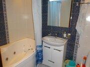 Однокомнатная квартира на ул.Айвазовского 14а, Продажа квартир в Казани, ID объекта - 316215547 - Фото 19
