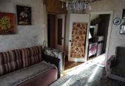 5 200 000 Руб., Продаётся 3-комнатная квартира по адресу Урицкого 29, Купить квартиру в Люберцах по недорогой цене, ID объекта - 318497119 - Фото 7