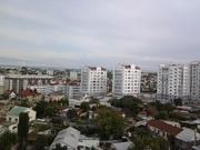 Большая однокомнатная квартира в центре Севастополя, Купить квартиру в Севастополе по недорогой цене, ID объекта - 321697406 - Фото 12