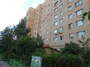 3-комнатная квартира в п. Нахабино, ул Красноармейская, д. 58 - Фото 3
