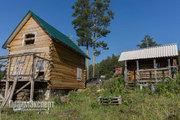 Продажа коттеджей в Красноярске
