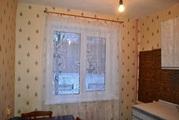 Купить квартиру в Поповской