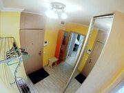 Сдам квартиру на длительный срок., Аренда квартир в Якутске, ID объекта - 323216499 - Фото 6