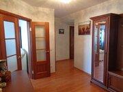 Двухкомнатная квартира: г.Липецк, Кривенкова улица, д.13