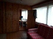 Продам дом 65 кв.м, участок 20 сотки - Фото 3