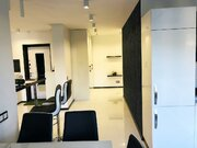 Продам3-х комнатную квартиру в Царицынском