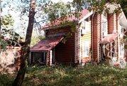 Продам дом, Дмитровское шоссе, 34 км от МКАД