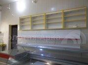 Продажа торгового помещения, Афипский, Северский район, Ул. Пушкина - Фото 5